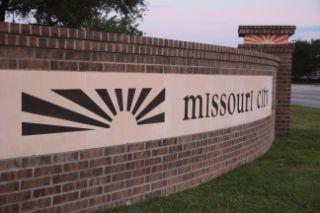 Missouri City TX