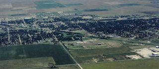 Perryton TX