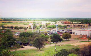 Rio Grande City TX