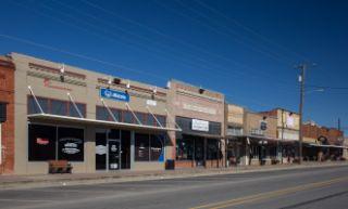 Royse City TX