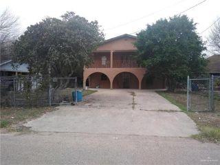 South Alamo TX