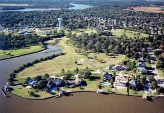 Taylor Lake Village TX
