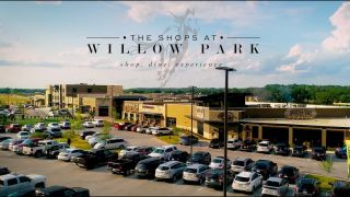 Willow Park TX