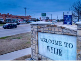 Wylie TX