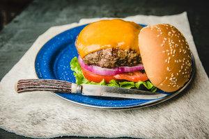 Burger 0083