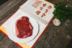 Ny steak 0122