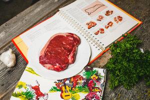 Ny steak 0137