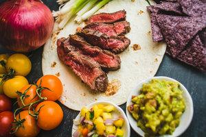Bravette steak 0039