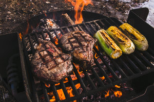 Bonein rib steak %282%29