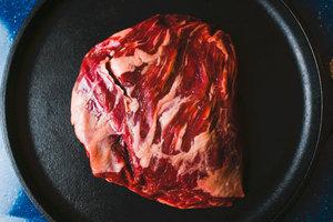 Bravette steak 0027