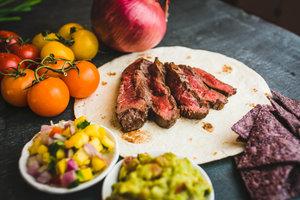 Bravette steak 0037