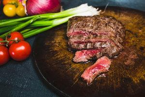 Bravette steak 0031