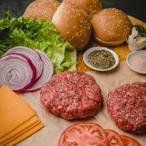 Burger 0078a