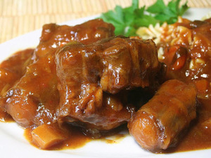 Oxtail2