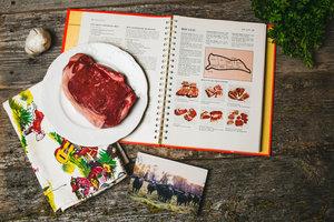 Ny steak 0136