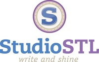 StudioSTL Writing & Publishing Center