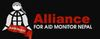 Alliance for Aid Monitor Nepal