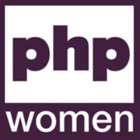 PHPWomen