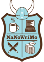 National Novel Writing Month (NaNoWriMo)
