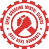 Open Sourcing Mental Illness, Ltd
