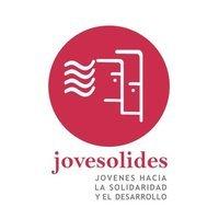 JOVESOLIDES (Jóvenes hacia la Solidaridad y Desarrollo)