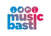 Music Basti
