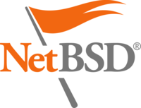 The NetBSD Foundation, Inc.