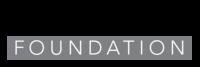 Dr. Eliyahu M. Goldratt Foundation Inc