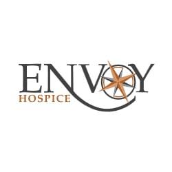 test%2F1539726088900-Envoy+Hospice+.jpg