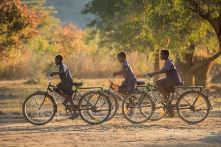 test%2F1522861599995-GBP-WBR-Zambia2014-1878_Small.jpg