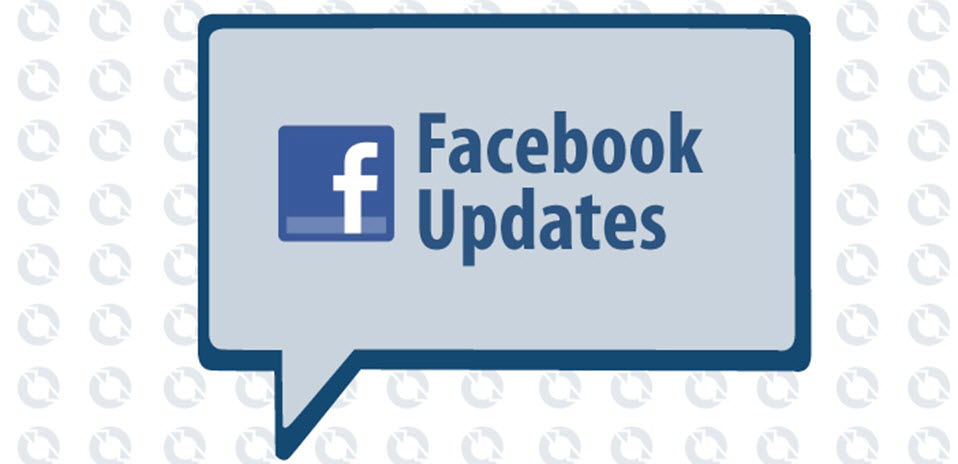 Oops Facebook Did it Again: NEW Page Insights Update