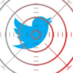 Target More Twitter Users!