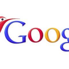 Google's Hummingbird Can Help You Rank