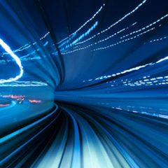 Blue Ribbon Panel: The Future of Performance Marketing
