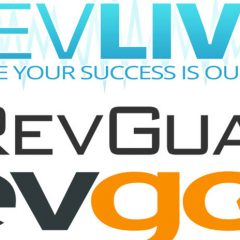 Clickbooth Introduces RevGuard, RevLive & RevGo : Presenting Sponsors For The cb:Black Event for Advertisers at ASW 16