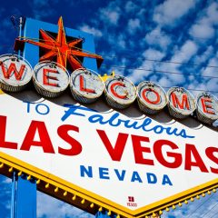 Affiliate Summit West: Your Guide to Sin City