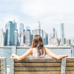 Affiliate Summit East 2018: Clickbooth's Guide to New York City