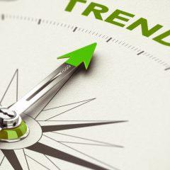 Top 5 Affiliate Trends in 2019
