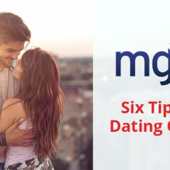 How to: 6 tips on working with dating offers in Tier 1 from MGID and Clickbooth