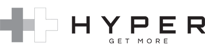 hyper logo
