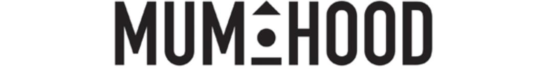 MumHood Logo