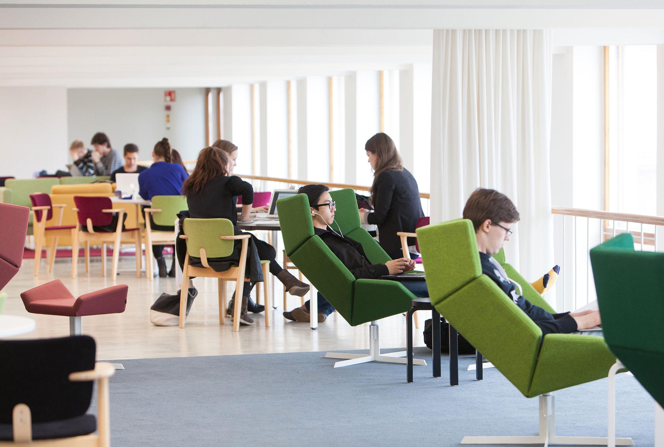 Αποτέλεσμα εικόνας για schools in finland