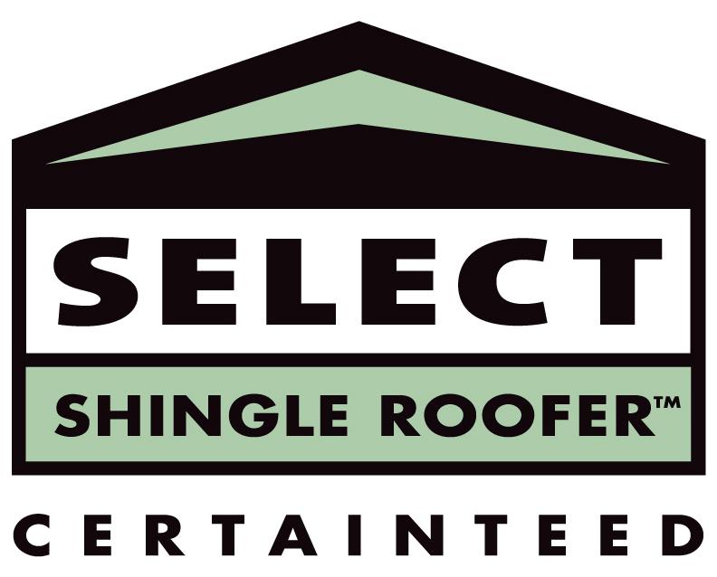 Legacy Roofing Ohio S Premier Roofing Contractors