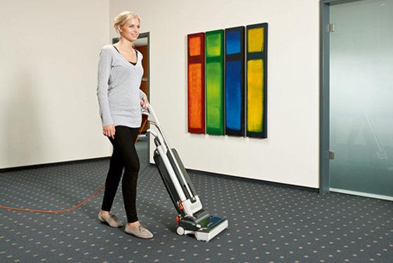 Commercial Upright Vacuums Wayne Garage Door