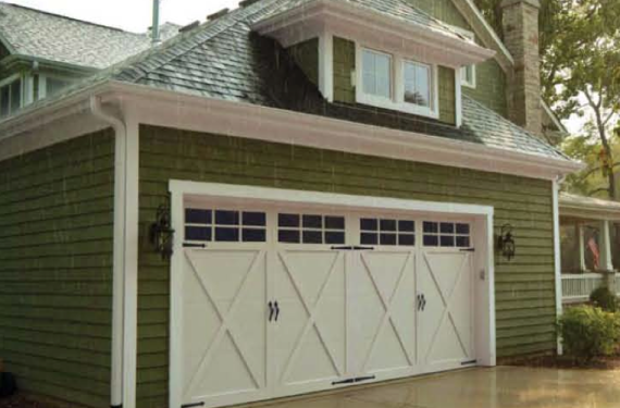 Residential Garage Doors Wayne Garage Door