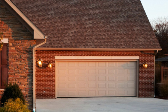 Residential Garage Doors Wayne Garage Door