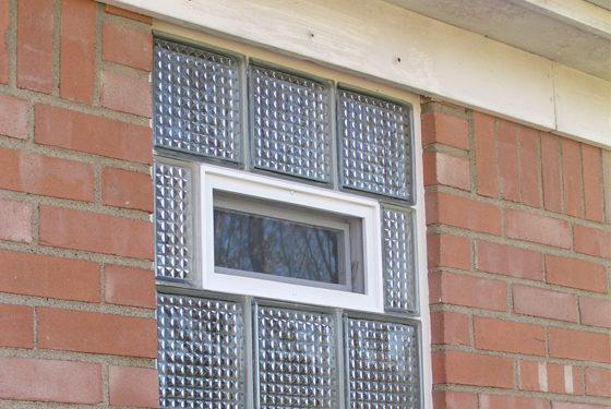 Residential Windows Wayne Garage Door Solutions For