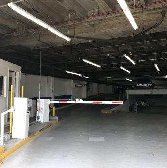 Gate Openers Wayne Garage Door