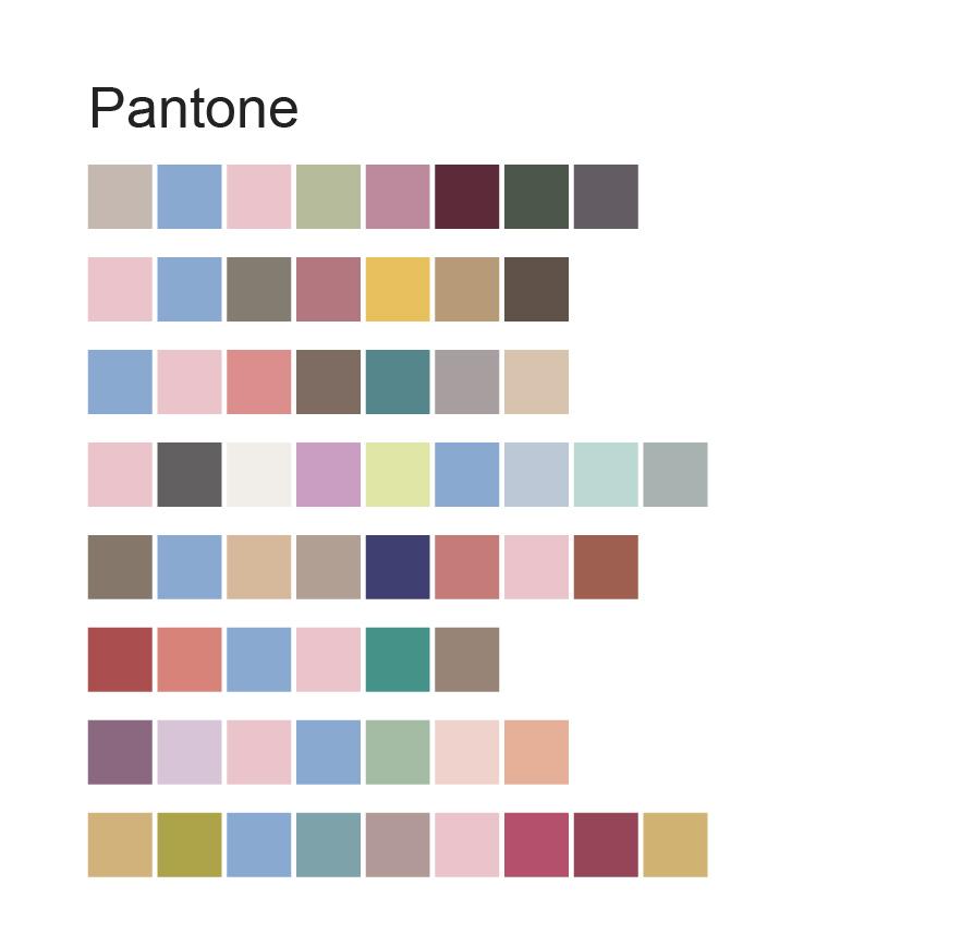 Color2016_Pantone