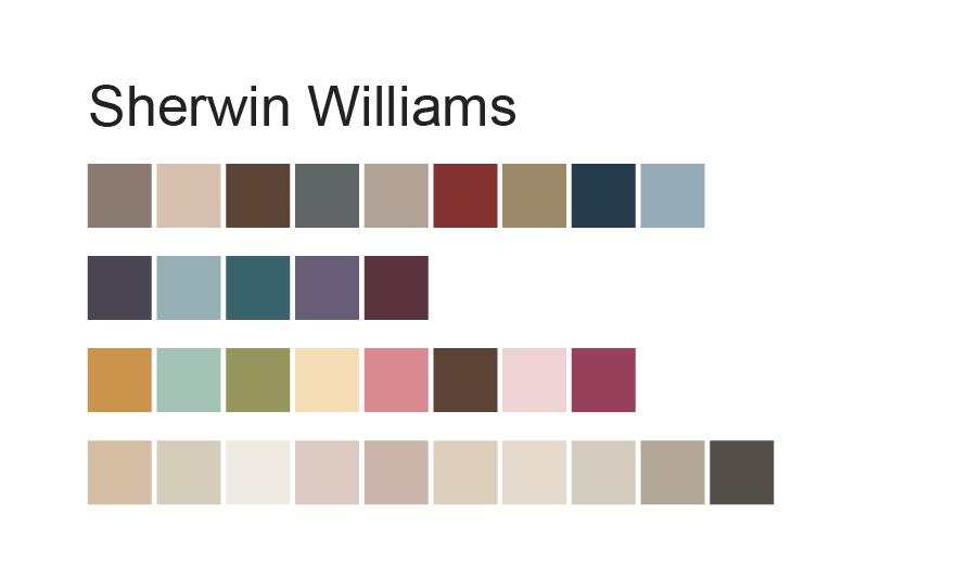 Color2016_SherwinWilliams